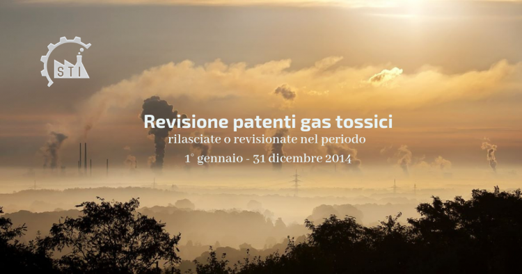 revisione-patenti-gas-tossici-sti